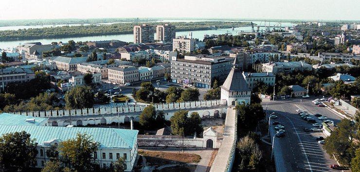 Телевизор на заказ в москве доставка по россии